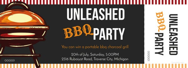 free-bbq-raffle-ticket-template