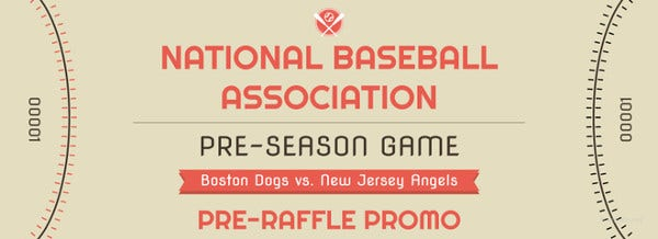 free-baseball-raffle-ticket-template