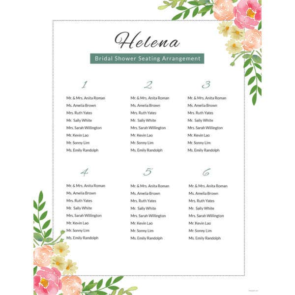 free-bridal-shower-seating-chart-template