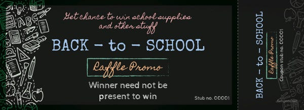 free-school-raffle-ticket-template