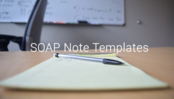 freesoapnotetemplates