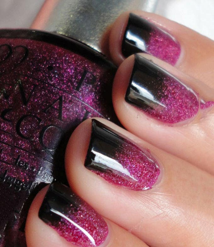 Gel Nail Design Ideas 45 glamorous gel nails designs and ideas to try in 2016 20 Nail Art Designs Ideas Free Premium Templates 20 Gel