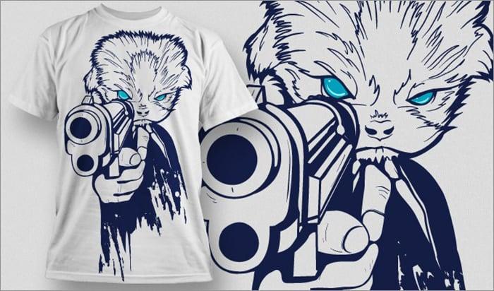 heat press t shirt