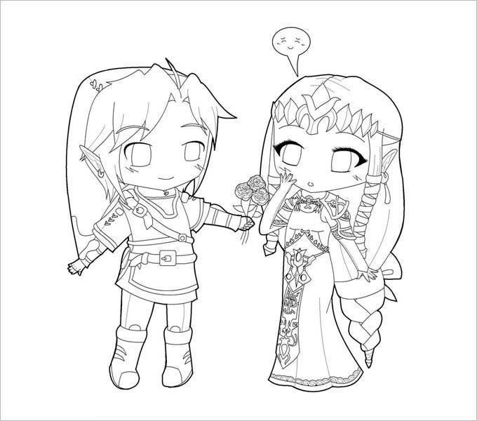 couples2 free coloring pages - photo#20