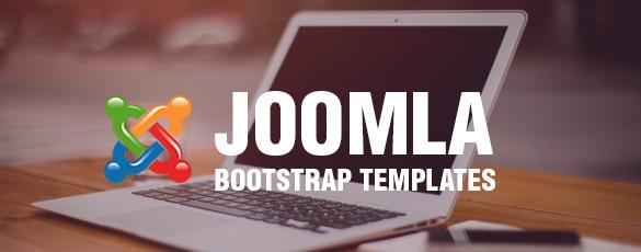 Joomla templatesTemplates