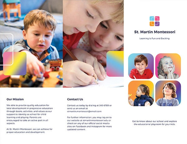 kindergarten-brochure-photoshop-template