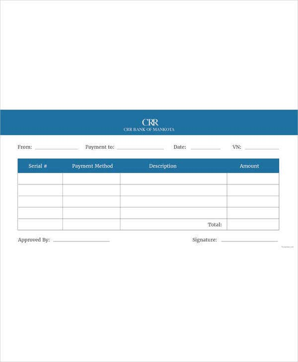 labour-payment-voucher-template