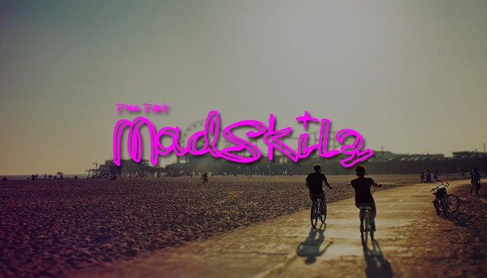MadSkilz