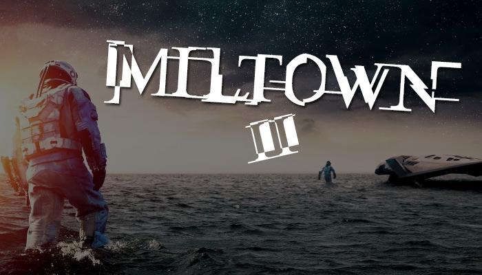 miltown ii