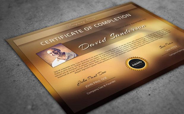 modern certificate template1