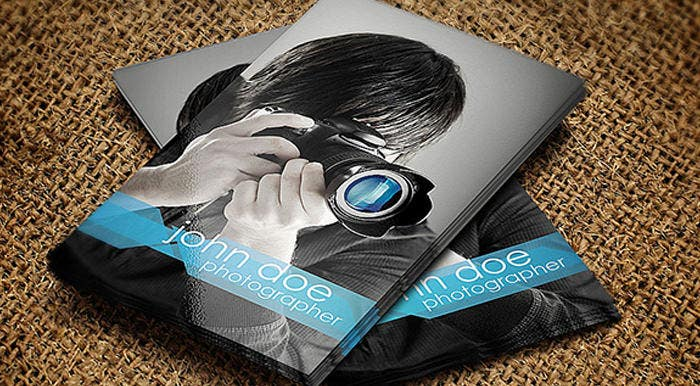 Business cards for photographers templates choice image business 52 photography business cards free download free premium templates modern photographer business card colourmoves reheart Choice Image