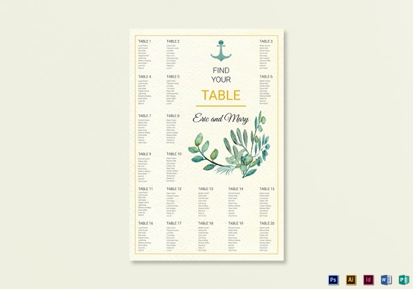 nautical-wedding-seating-chart-template
