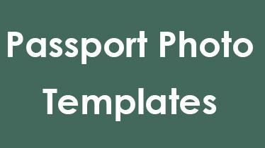 passportphototemplates