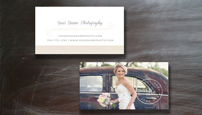 52 photography business cards free download free premium photographer business card reheart Images