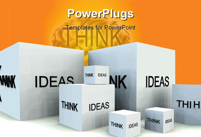 powerpoint slide theme