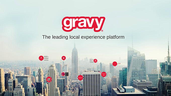 prezi presentation gravy