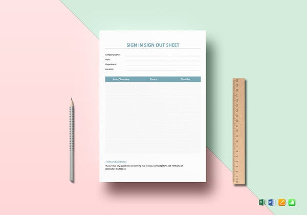 printable-sign-in-sign-out-sheet-template