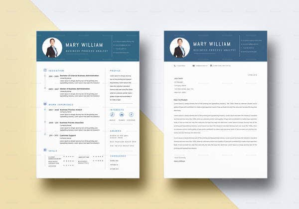 printable timeline bpo resume template