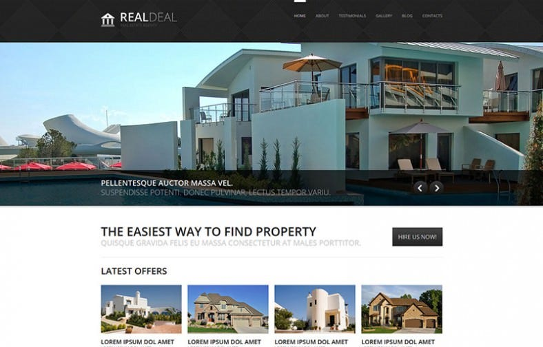 real estate agency responsive 788x504