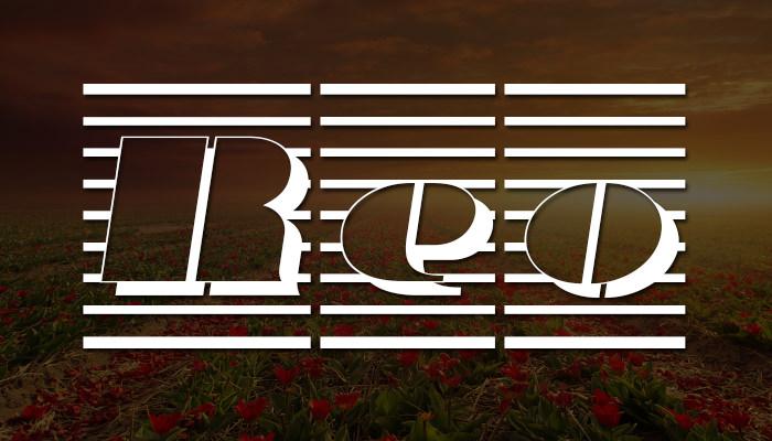 Reo Art Deco Font Free Download