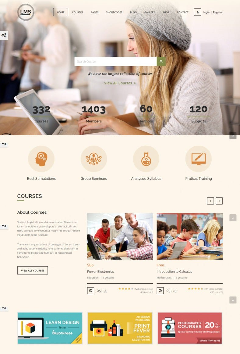 responsive learning management system 788x1161