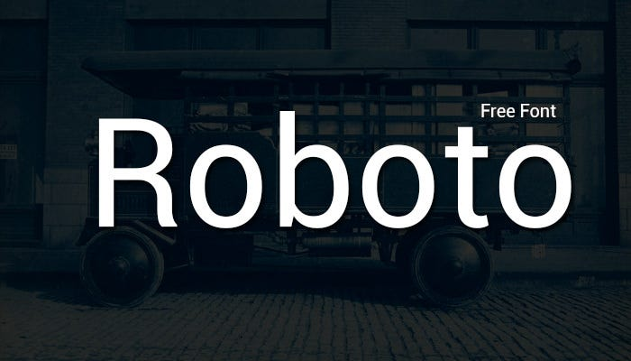 roboto11