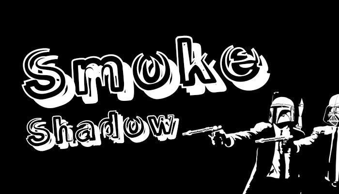 SMOKESHADOW