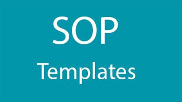soptemplates1