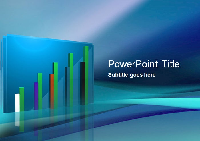 Business powerpoint template powerpoint templates free premium business review powerpoint template toneelgroepblik Choice Image