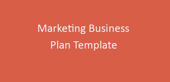 samplemarketingbusinessplan