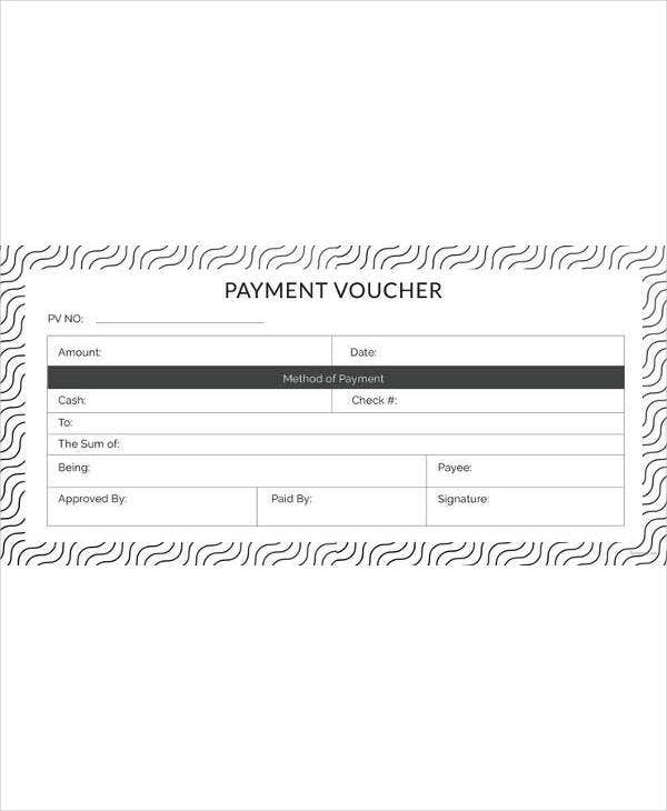 sample-payment-voucher-template