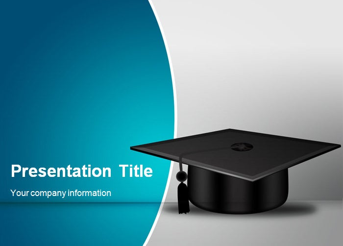 20 sample education powerpoint templates