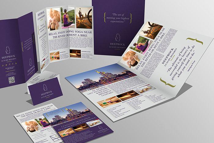 Set-of-Brochures--Stationery-02