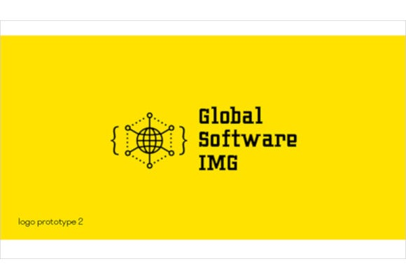 software company logo