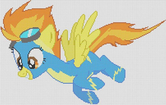 spitfire minicraft template1
