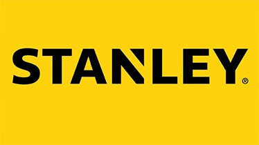 Stanley template for Stanley home design software free download