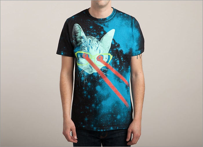 t shirt free design