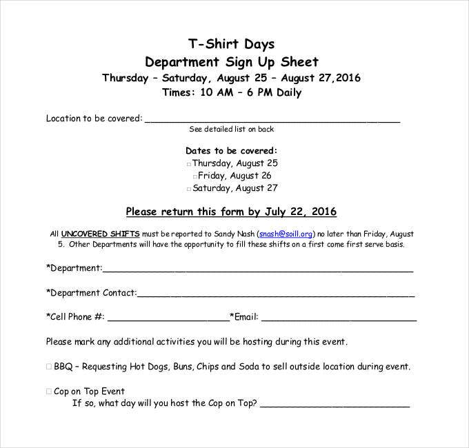 t-shirt-sign-up-sheet-template