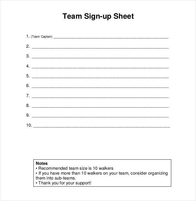 team-sign-up-sheet-free-download
