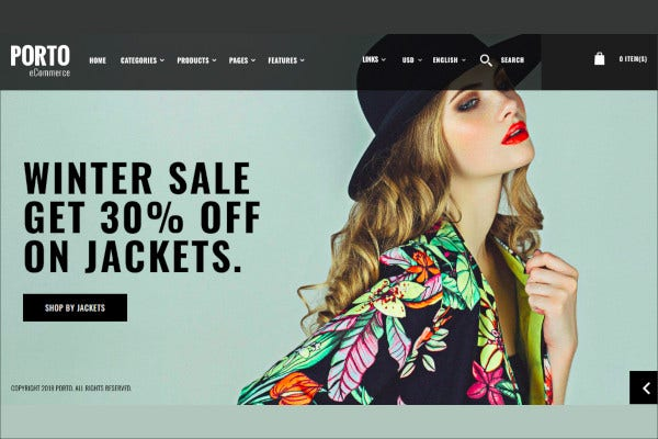 ultimate-responsive-magento-theme