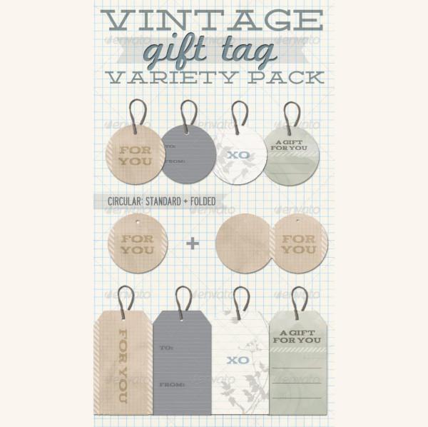 vintage-gift-tag-variety-pack