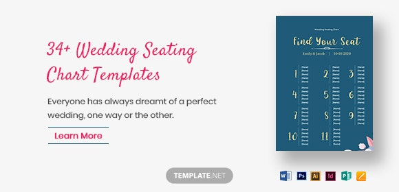 weddingseatingcharttemplates
