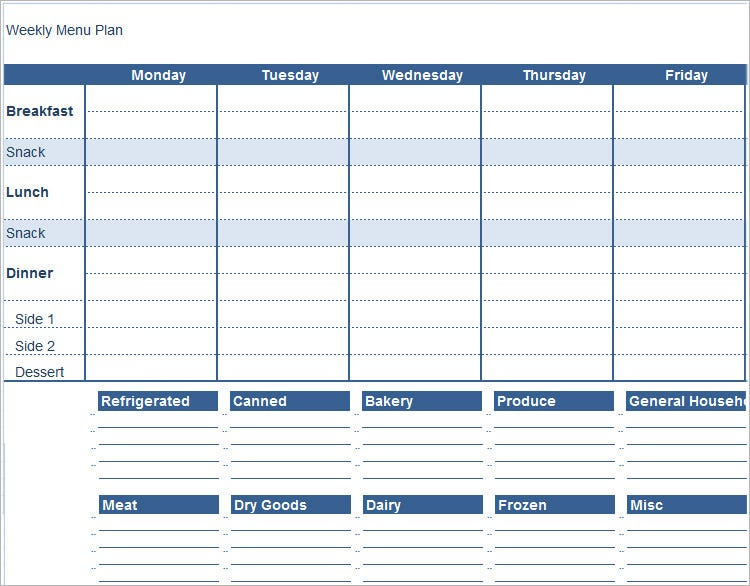 Weekly Meal Planning Templatejpg 0e13b0 vpPM2DzO
