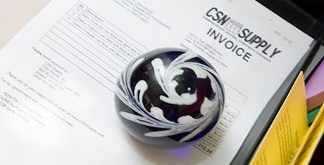 basic invoice4