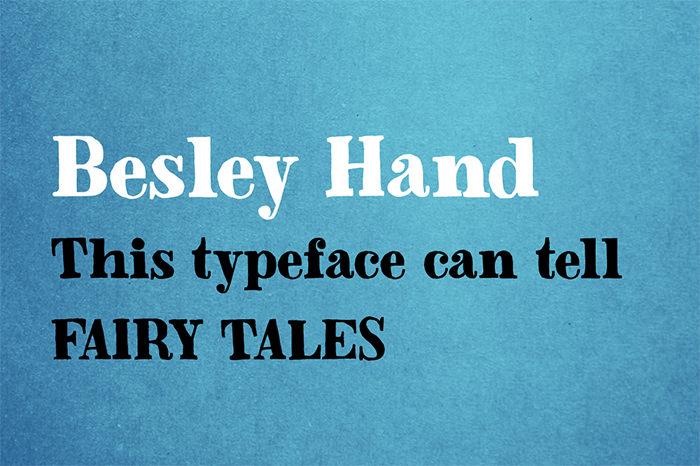 besley-hand_cretive-market-o