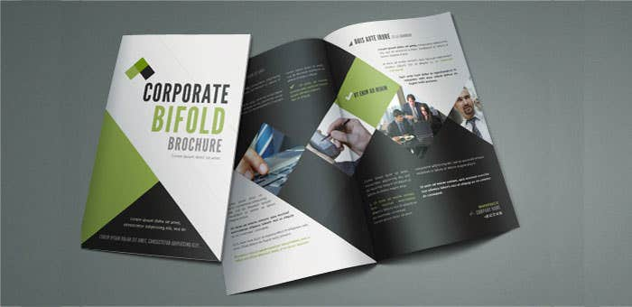 corproate-bid-food-brochure