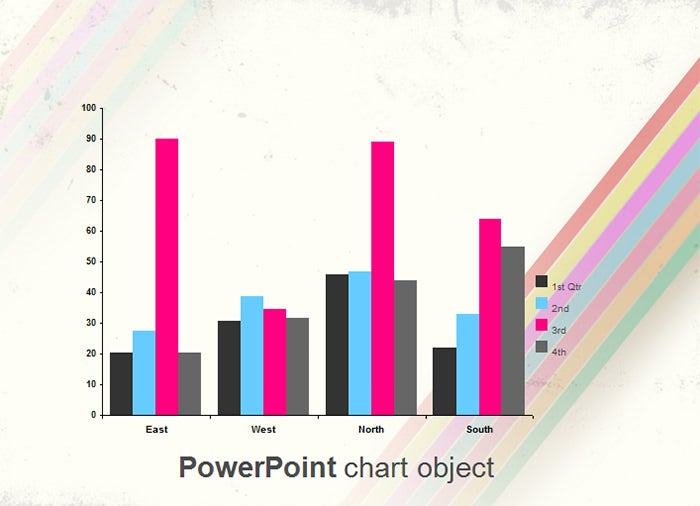 free powerpoint templates download