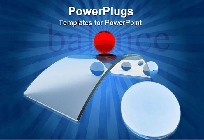 Creative Powerpoint Template 35 Free Ppt Pptx Potx Documents