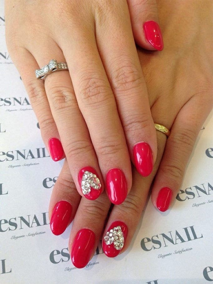 35+ Easy and Amazing Nail Art Designs for Beginners | Free & Premium At Home Nail Art Designs on nail design ideas, hair at home, nail polish designs easy to do at home, jewelry at home, tattoo at home, makeup at home, nail art wolves, flower at home, manicure at home, nail polish remover at home, nail polish art at home, nail gel at home, halloween at home,