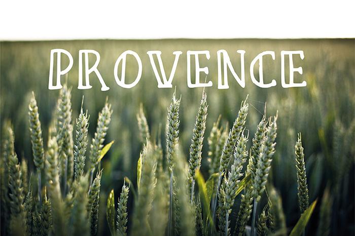 provence header 01 o